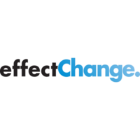 Fill 200x200 effect change logo v3