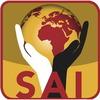 Saving Arms International Uganda e.V.