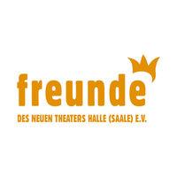 Fill 200x200 freunde nt logo 2014