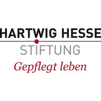 Fill 200x200 hartwig hesse stiftung logo 300px