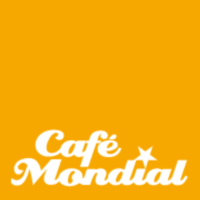 Fill 200x200 cafemondial