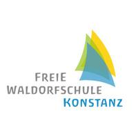 Fill 200x200 bp1482265816 logo waldorfschule web