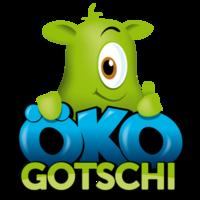 Fill 200x200 oekogotschi logo