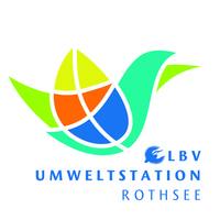 Fill 200x200 logo umweltstation rothsee