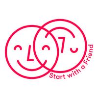 Fill 200x200 bp1522938614 swaf logo rot
