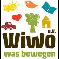 Fill 200x200 wiwo logo