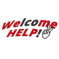 Fill 200x200 welcomehelp logo 1000px 300dpi square3