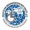 Deutsche Behinderten Not-Hilfe e.V.