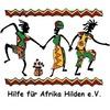 Hilfe für Afrika Hilden e.V.