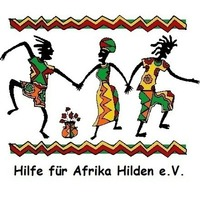 Fill 200x200 hilfe f r afrika hilden e.v.
