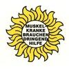 Muskelkranke e.V. Hessen