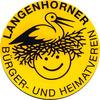 Langenhorner Bürger- und Heimatverein