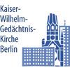 Stiftung Kaiser-Wilhelm-Gedächtniskirche