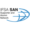 IFSA Förder- und Alumninetzwerk e.V.
