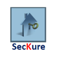 Fill 200x200 secure logo