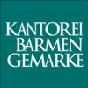 Kantorei Barmen-Gemarke e.V. Wuppertal