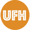 UnifiedForHealth