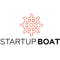 Fill 200x200 bp1475742898 startupboat logo