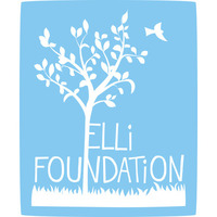 Fill 200x200 bp1475405148 elli foundation blau