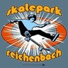 Elterninitiative Skatepark Reichenbach Fils