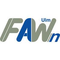 Fill 200x200 fawn 150