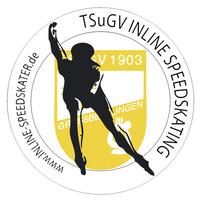 Fill 200x200 logo tsugv gross