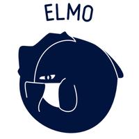 Fill 200x200 elmo logo fb
