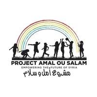Fill 200x200 amalousalam banner