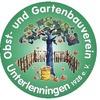 Obst- und Gartenbauverein Unterlenningen 1928 e.V.
