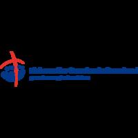 Fill 200x200 logo lgv