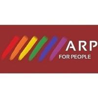 Fill 200x200 arp logo verzeichnis