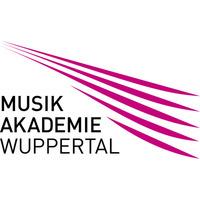 Fill 200x200 20151130 maw logo