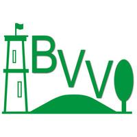 Fill 200x200 bvv logo
