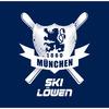 TSV 1860 Ski