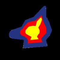 Fill 200x200 tsv logo