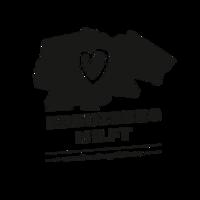 Fill 200x200 kh logo