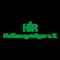 Fill 200x200 htr logo 05 hoch rgb
