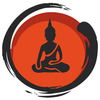 Mindfulness Project e.V.