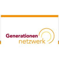 Fill 200x200 logo generationennetzwerk