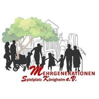 Fill 200x200 logo mehrgenerationen spielplatz k nigheim e.v. 06.10.2015.png
