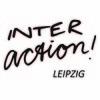 interaction Leipzig e.V.