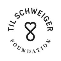 Fill 200x200 tsf 01 15 tilschweigerfoundation logo rz