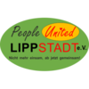 People United Lippstadt e.V.