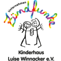 Fill 200x200 logo z fu transp rgb kathrin