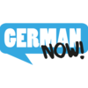 GermanNow! - IBBC e.V.