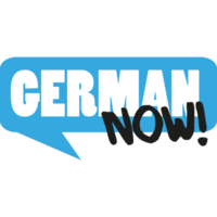 Fill 200x200 germannow logo