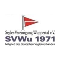 Fill 200x200 svwu logo
