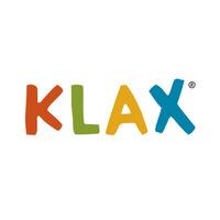 Fill 200x200 klax logo 480x480 px
