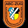 Verein zur Förderung des 1. ABC-Zuges München-Land