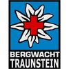 Bergwacht Traunstein